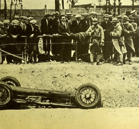 antonio ascari crash
