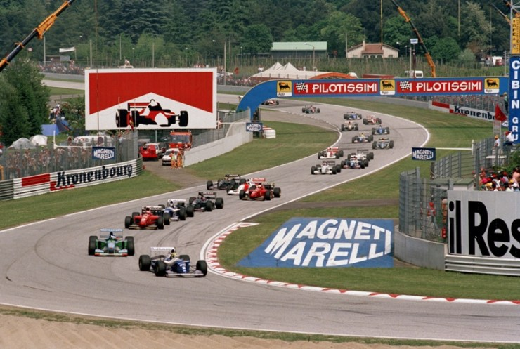 Imola-could-alternate-with-Monza-for-Italian-GP