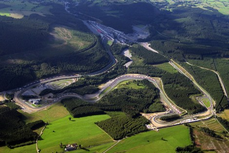 spa_francorchamps_circuit