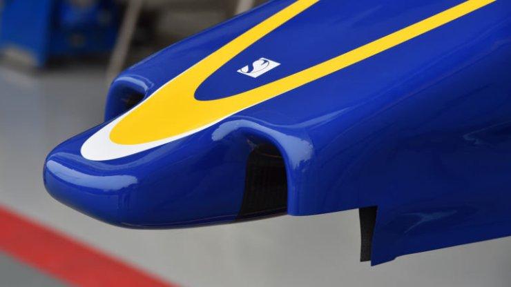 formula-1-grand-prix-sauber-singapore-nose_3352499.jpg