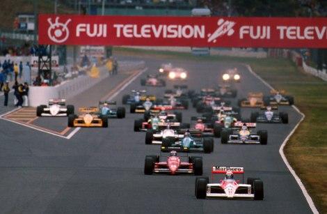 1988-japanese-gp-start1