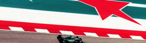 F1 set to be streamed on the internet officially by new owners, liberty media