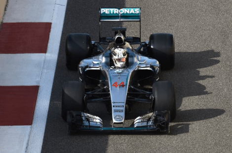 mercedes-2016-with-2017-wide-tyres