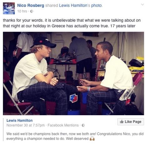 rosberg-accepts-hamilton-praise-2016
