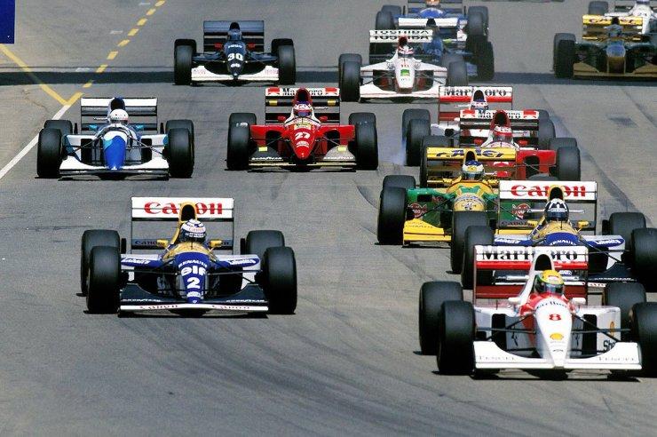 1993-aus-gp-start