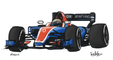2017-f1-manor-racing