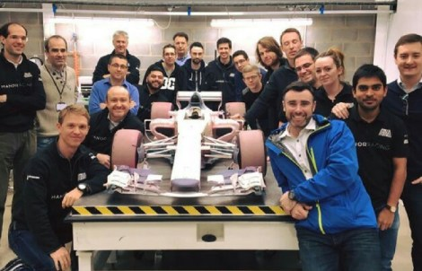 f1-manor-wind-tunnel-model-2017-manor-wind-tunnel-model-car-with-the-team2