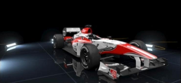 gp1-car