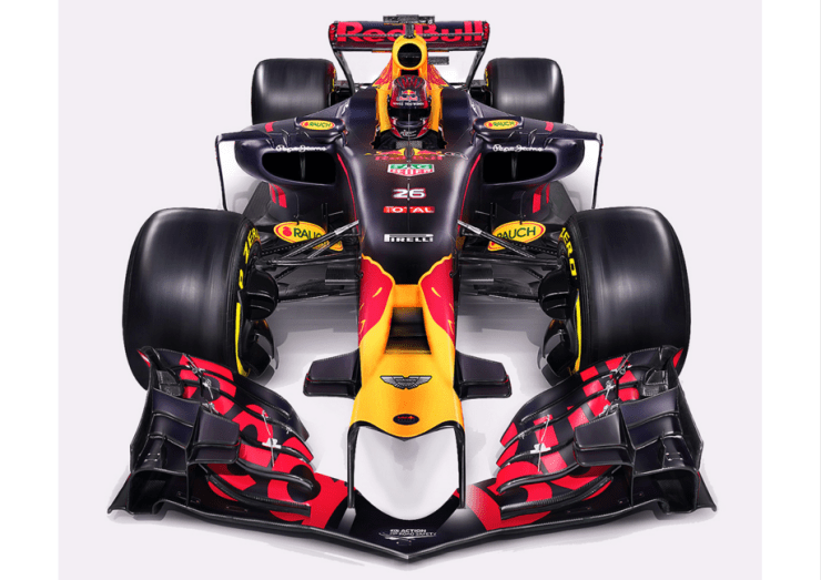 red-bull-2017-concept