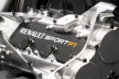 Renault-makes-heavily-upgrade-engine-for-US-Grand-Prix.jpg