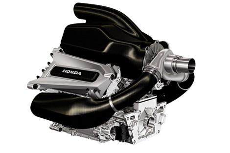 f1_engine_honda.jpg