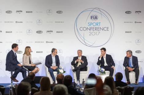 FIA_SPORT_CONF_2017