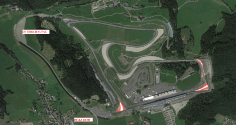 austriaoverviewoldtrack