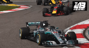 Huge Mercedes error uncovered; rethink underway