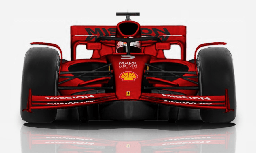 striking new info revealing what f1 will be like in 2
