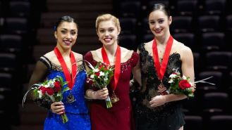 canadian-ladies-podium-2016