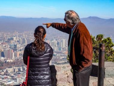 chile-150618-12305