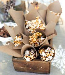 54eb6550487f4_-_let-it-snow-popcorn-0213-xln