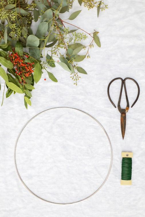 cs-wreath-making-1