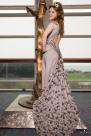 Margaery (23)