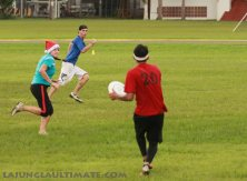 Torneo de Navidad-59