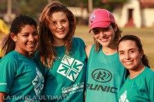 Liga de Verano 2014-111