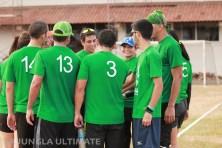 Liga de Verano 2014-60
