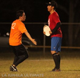 Ultimate Liga-53