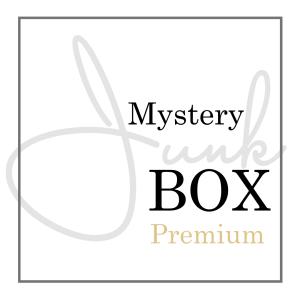 MJB Premium - Single Box