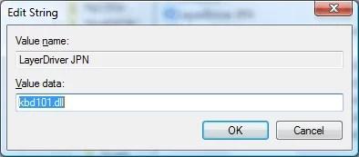 Keyboard Layout Registry Change 03