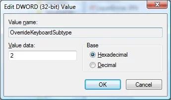 Keyboard Layout Registry Change 06
