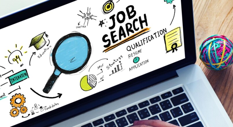 Looking for Latest Communications Jobs