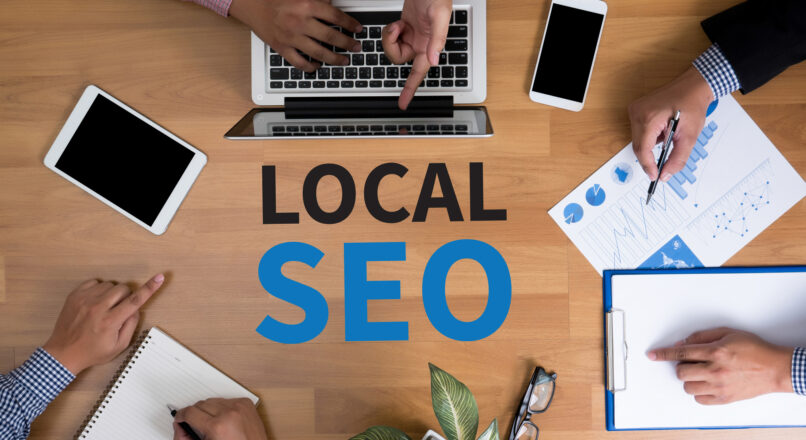 Why White Label SEO Is Getting More Popular In The Past Decade?