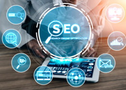 Why SEO Is Necessary for Small Businesses and Startups?