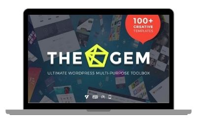 TheGem-wordpress-theme