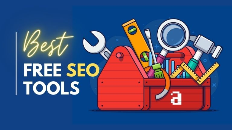 Best-Free-SEO-Tools