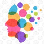 Supporting (and Leveraging) Neurodiversity in the Workplace