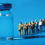 Not-So-Common Employment Questions: COVID-19 Vaccines