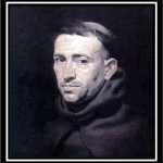 william-of-ockham