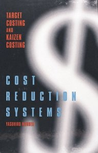 Cost Reduction Systems