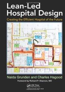 Lean-Led Hospital Design