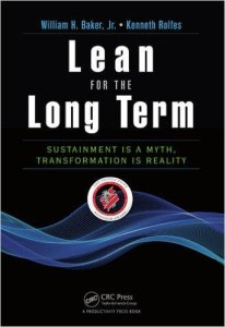 lean management books, best lean management books, lean management systems