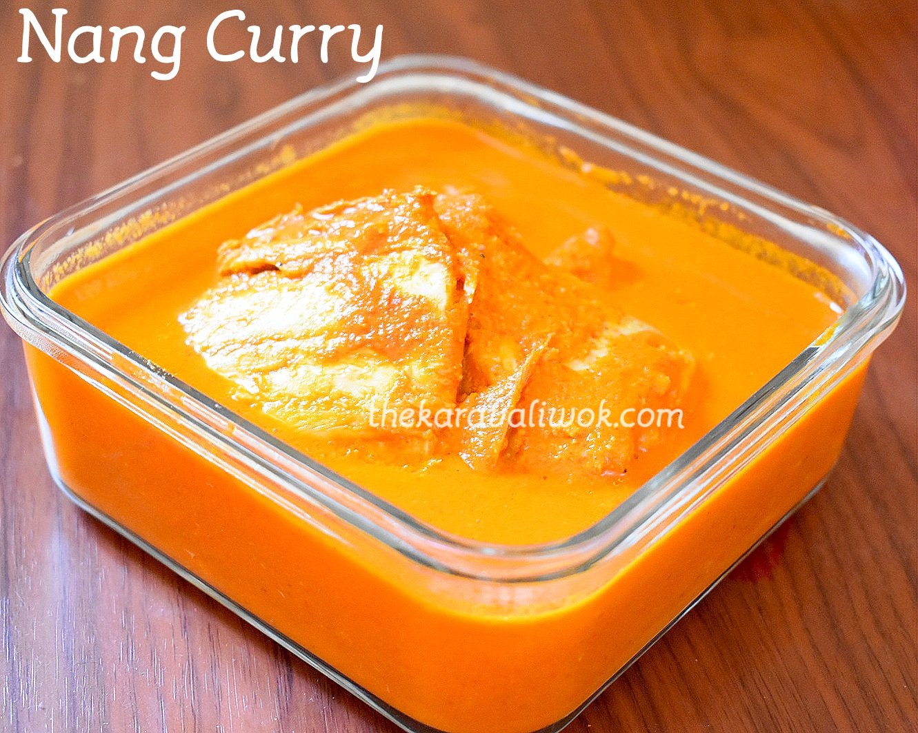 how to cook sole fish curry