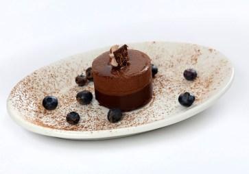 mini cheesecakes, desserts, Greek restaurant in Niagara Falls, Mediterranean restaurant in Niagara Falls, best places to eat in Niagara