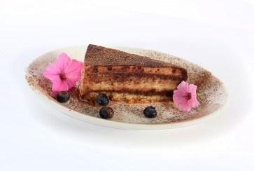 desserts, Greek restaurant in Niagara Falls, Mediterranean restaurant in Niagara Falls, best places to eat in Niagara