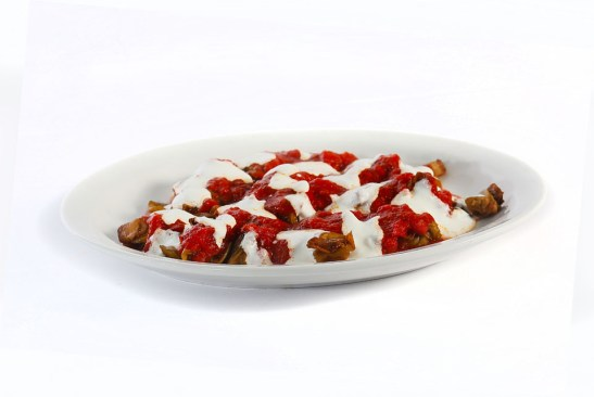 appetizers, Greek restaurant in Niagara Falls, Mediterranean restaurant in Niagara Falls, vegetarian restaurants in Niagara, gluten free options, vegan restaurants in Niagara
