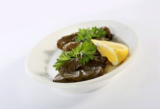 appetizers, Greek restaurant in Niagara Falls, Mediterranean food in Niagara Falls, best places to eat in Niagara