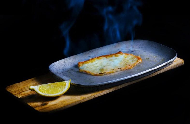 dinner entrees, fish and seafood, Mediterranean food in Niagara, Greek restaurant in Niagara Falls