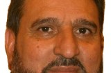 Altaf Bukhari condoles demise of brother of MLC Zaffar Manhas