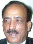 JKAP'S Dilawar asks CBI to dig deep into 'Roshni land scam', retrieve land from powerful politicians, babus, businessmen